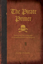 The Pirate Primer