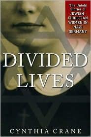 divided-lives